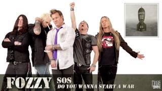 Fozzy Sos Full Song