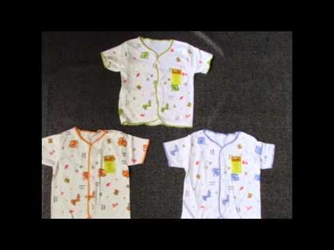 Baju Baby Online Murah - www.bunglonbabyshop.com - 0815 7873 9133