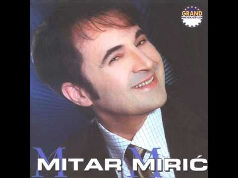 Mitar Miric mix hitovi.wmv