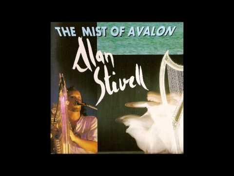 Alan Stivell - Le Chant De Taliesin