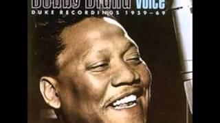 Watch Bobby Bland Stormy Monday Blues video