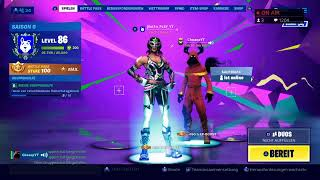 Live Abozocken|Fortnite