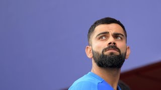 India's inability to fine-tune their unit hurt them in the World Cup - Zaheer Khan