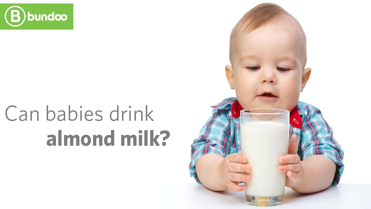 that as an adult it is deemed f_cking weird to drink a humans breast milk, but to drink random animals breast milk