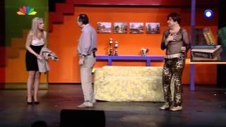 Μάρκος Σεφερλής - Σουλεϊμάρκ ο Μεγαλοπρεπής ( 2013 ) FULL