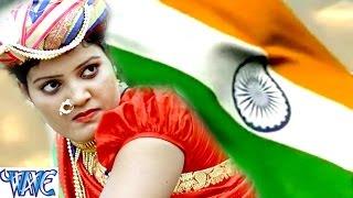 ये है हिंदुस्तान के गली - Ye Hai Hindustan Ke Gali - Nisha Upadhyay - Bhojpuri Desh Bhakti Geet 2016