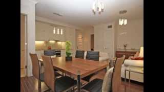 For LEASE at $3,400/month!! Fully Furnished Condo in Downtown Toronto for Rent by Ania Baska REMAX