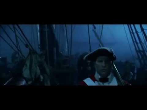 АТОМ-76 - Волки Океана