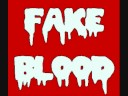 Fake Blood - Mars (Original Mix)