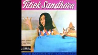 download lagu Titiek Sandhora - Si Djago Mogok gratis