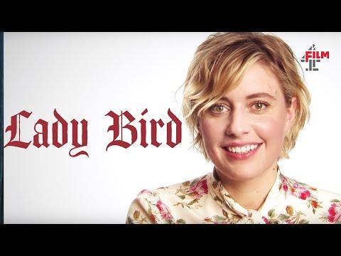 Saoirse Ronan And Greta Gerwig Talk Lady Bird   Film4
