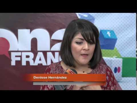 Interlínea ZF: Candidaturas pragmáticas para Guanajuato   1er Bloque
