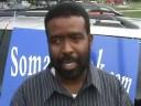 somaliweek Marshaale former WAGAD defender