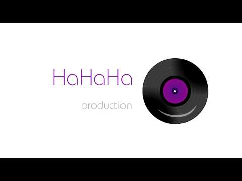 Cabron – Show TV [Official track HQ]