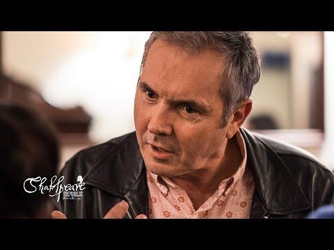 Shakespeare Republic Season One Launch - Full Video