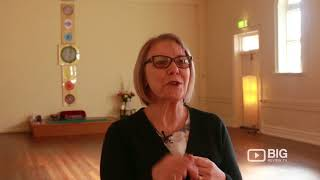 Yoga Spirit Studios, a Yoga Studio in Adelaide for Yoga Classes or for Yoga Workout