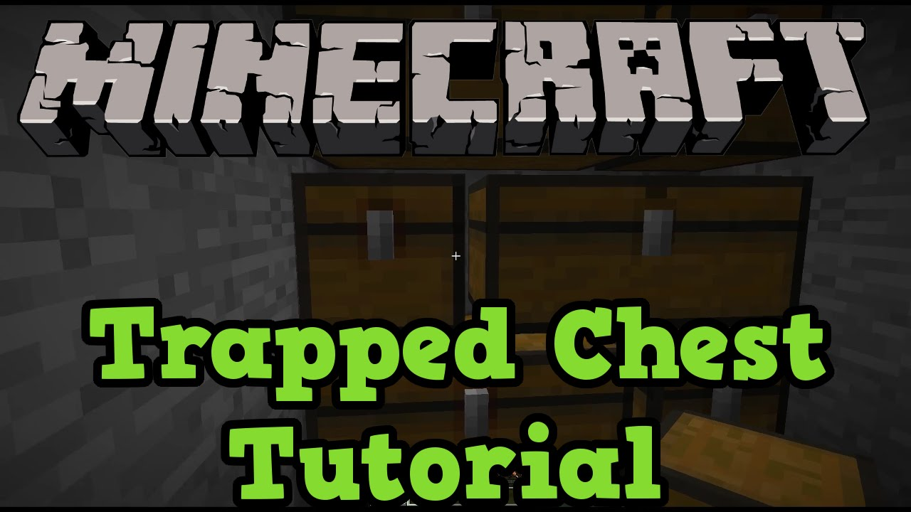 Minecraft Xbox Chest Trap Minecraft Xbox Chest Glitch - Spieletipps minecraft xbox one