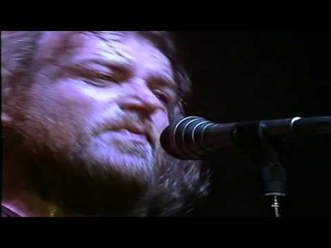 Joe Cocker - Sweet Forgiveness (LIVE in Berlin) HD