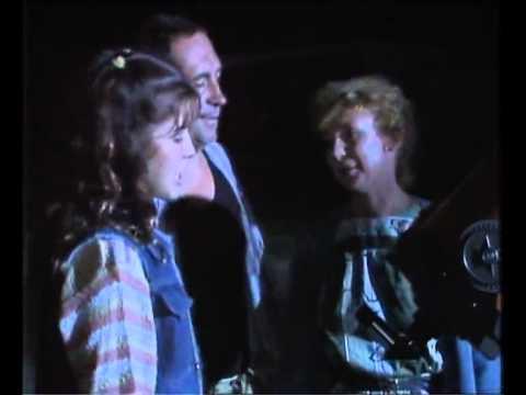 Children of the Dog Star - Episode 1 - The Brass daisy
