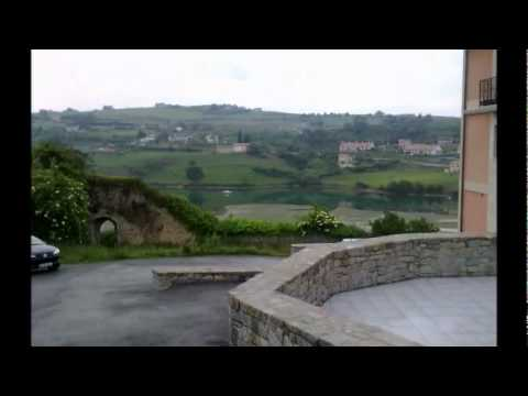Thumbnail of video SAN VICENTE DE LA BARQUERA (CANTABRIA)