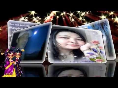 media download yayan jatnika sancang video