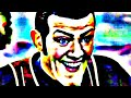 Youtube Thumbnail We Are Number One But The Words Swapped And Edited Also The Instruments Screwed