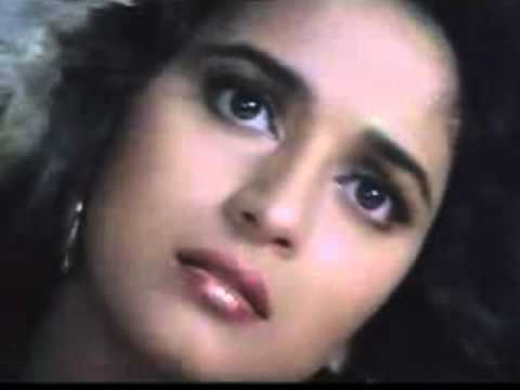 Chocolate Lime Juice (eng Sub) [full Song] (hq) With Lyrics - Hum Aapke Hain Kaun video