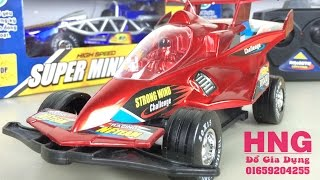 Toy for kid | Racing Cars
