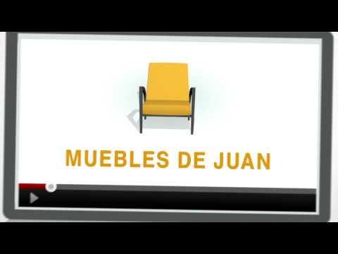 google-adwords-para-video.html