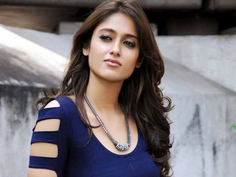Ileana D'cruz Explains The 'need For Sex' | Hot Tamil Cinema News video