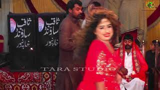 asan loog sir phire a 2020 new stage mujra dance full hd 1080p tara studio