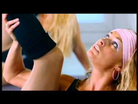 Eric Prydz  Call On Me Video Dirty Version