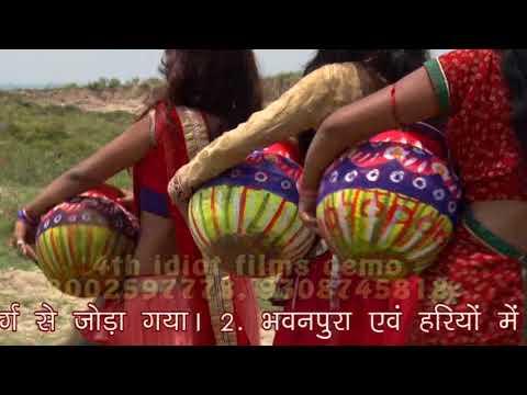 O Mitwa Song Lagan Movie Amir Khan