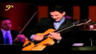 Watch John Pizzarelli Ive Just Seen A Face video