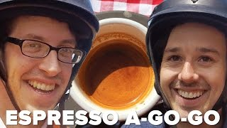 Peets Coffee & Kindness