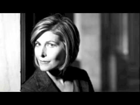 Sharyl Attkisson: Strange things have been happening to my computer since February 2011