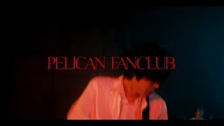 Download lagu PELICAN FANCLUB 『三原色』