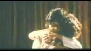 download lagu Udit Narayan Rare Song - Aaye Raat Bhar Neend gratis