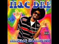 get money with me - Mac Dre