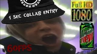 АААААА!  (one) Second (R)YTP Collab entry