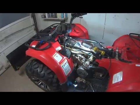 Yamaha R Valve Adjustment Cost