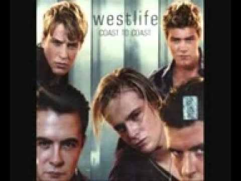 westlife puzzle of my heart 11 of 19 hi 78537