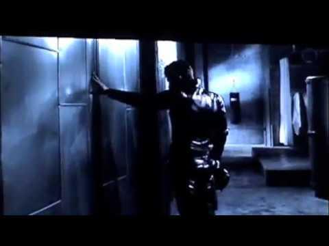 Daredevil-Bring me to life