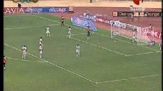 EST 5-0 ESZ: les buts