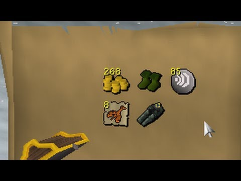 1000 medium clue scroll rewards