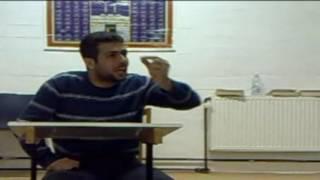 Galip Kıran Hoca | Tefsir Dersleri (2009 - 2011)