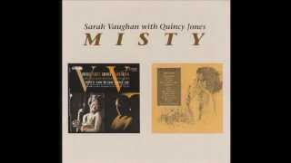 Sarah Vaughan - My Coloring Book