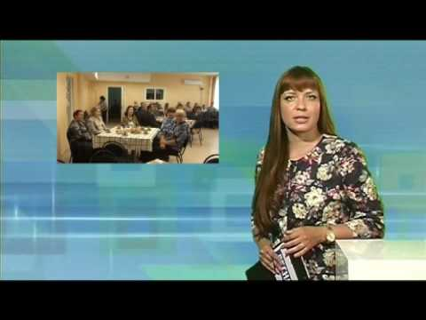 Десна-ТВ: День за Днём от 21.07.2016