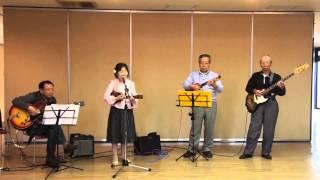 Isa Lei / ukulele songs