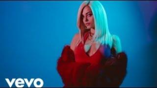 Download Lagu Bebe Rexha - I Don't Need Anything (Me Myself & I) - Music Video Gratis STAFABAND